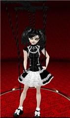 lolita_2