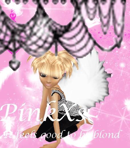 pinkxsy