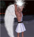 Send me an Angel....