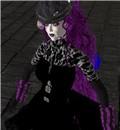 Goth Lolita and Visual Kei