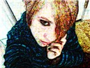 10-13-07 (42)_edited-2