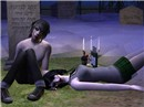 My Little Dead Couple