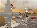 skybase escape_003