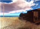 train 078