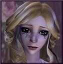 Annie2