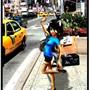 New York City Avi