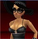 Jade_portrait_3