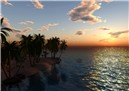 sunset - 007