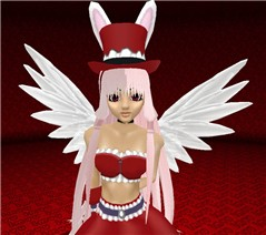 anime_outfits_contest_4
