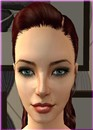 Marla brunette