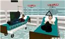 IMVU_hospital