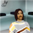My vSide avatar