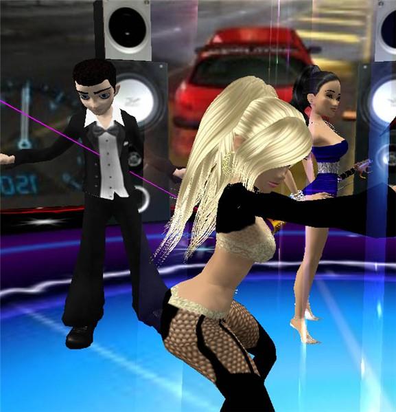 club_latino_5