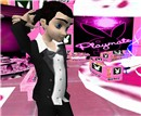 playboy_themansion_2