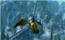 Gryphon Ride