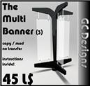 Multi Banner (3) - GC Designs