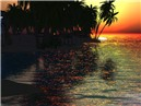 Surfline Aloha Rezzable - Lucrezia Ryba