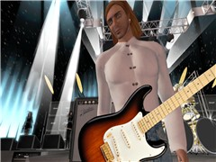 Concert Pink Floyd