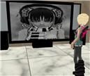 My visit to the Koinup Exihibition in IMVU