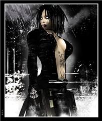 Sin City 01