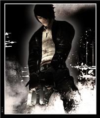 Sin City 02