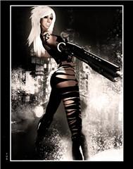Sin City 04