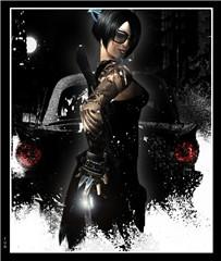 Sin City 05
