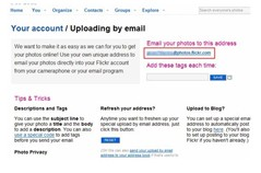 From Koinup To Flickr: How To Crosspost Your Pictures