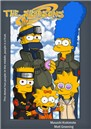 The_Simpsons_go_narutard_by_Fadeo
