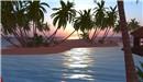 Surfline Aloha