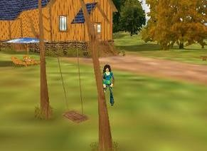 my country land in imvu