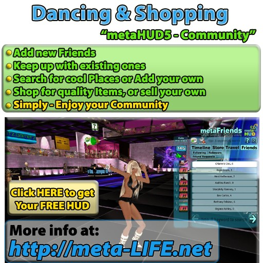 Brocure 3 dancing & shopping copy