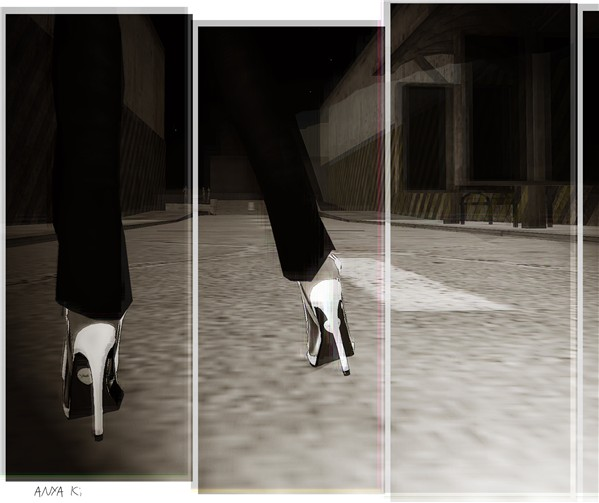 high-heels-street-walk
