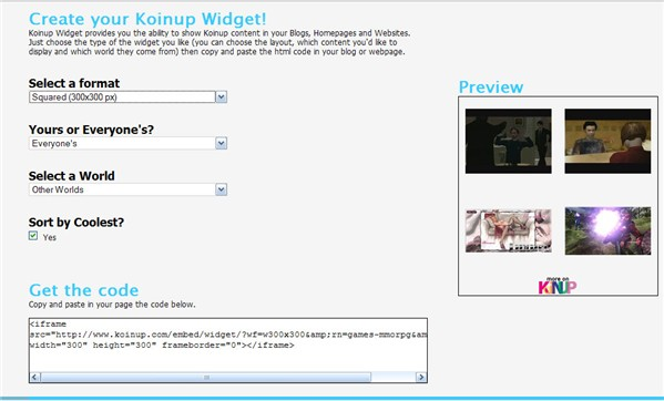widget_Otherworld