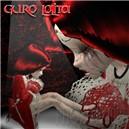 Guro-Lolita