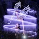 Fantasy-Swirl