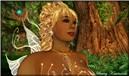 Fairy Pic 1