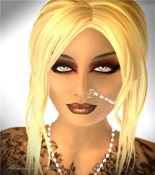 !Cienega Soon portrait