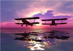 Sky Duett