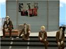 Boys_Japan_n2