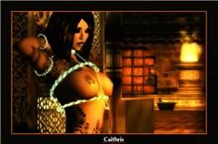 caithris