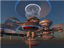 skybase2_003