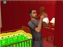 Sims2 2008-02-02 17-29-55-40