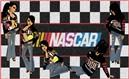 NASCAR QUEEN
