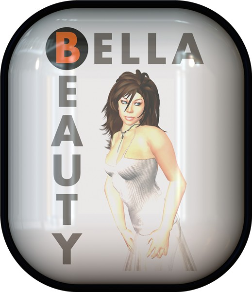BellaBeauty