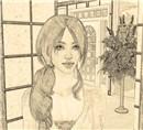 Phoebe Art