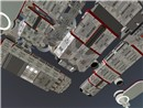 fleet1_001