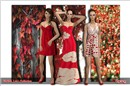 Michele - Spring Collection - Part 1