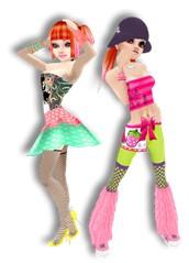 fashion1207