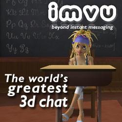 IMVU - billede